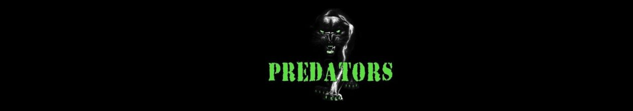 Predators Wrestling